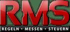 Logo von K. Meyer R.M.S. GmbH