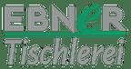 Logo von Friedrich Ebner