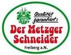 Logo von Metzger Schneider GmbH