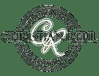 Logo von Christian Reul Schreinermeister und geprüfter Restaurator i.H.