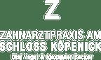 Logo von Siegfried Müller Zahntechnik GmbH