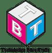 Logo von TBT Technisches Büro Traffa e. K.