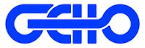 Logo von GEHO PACK SERVICE GmbH
