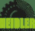 Logo von Heidler Sondermaschinen