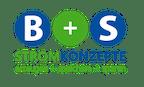 Logo von B & S Sicherheits- und Elektrotechnik GmbH