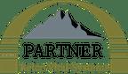 Logo von Reico & Partner Vertriebs GmbH