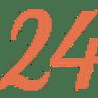 Logo von Dirk Heibutzki