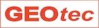 Logo von GEOtec Zeichen- und Kunststofftechnik GmbH