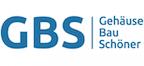 Logo von GBS Schöner GmbH