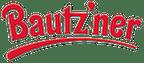 Logo von Bautz'ner Senf & Feinkost GmbH