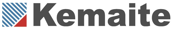 Logo von Kemaite Material Technology GmbH