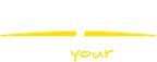 Logo von ARAC GmbH Europcar Licensee