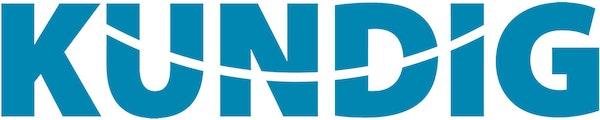 Logo von Kündig AG