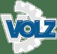 Logo von Volz Werkzeugmaschinen GmbH & Co. KG