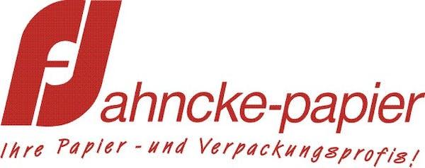 Logo von Friedrich Jahncke GmbH & Co. KG