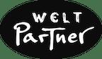Logo von dwp eG