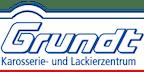 Logo von Grundt GmbH & Co. KG