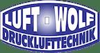 Logo von WOLF Drucklufttechnik GmbH