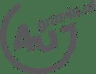 Logo von graz4u
