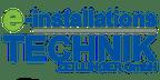 Logo von E-Installationstechnik Zeillinger GmbH