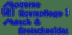 Logo von Moderne Raumpflege GmbH