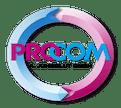Logo von Pro-Com A. Jungblut GmbH