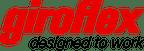 Logo von Giroflex GmbH