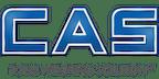 Logo von CAS Deutschland AG