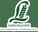 Logo von Landberatung - Unternehmensberatung für land- und forstwirtschaftliche Betriebe GmbH