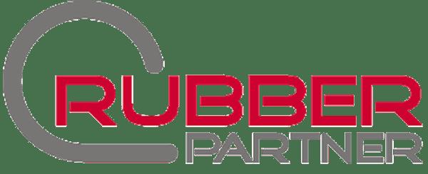 Logo von Rubber Partner by dbs Delta Business Service GmbH