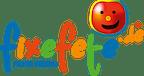 Logo von fixefete.de