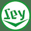 Logo von Ley Maschinen Gesellschaft m.b.H.