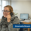 Emanuela Braam