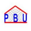 Logo von PBU-GMBH