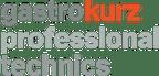 Logo von Kälte Kurz Shopping GmbH & co. KG