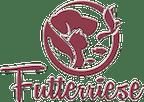 Logo von Der FUTTERRIESE Inh. René Schlacht