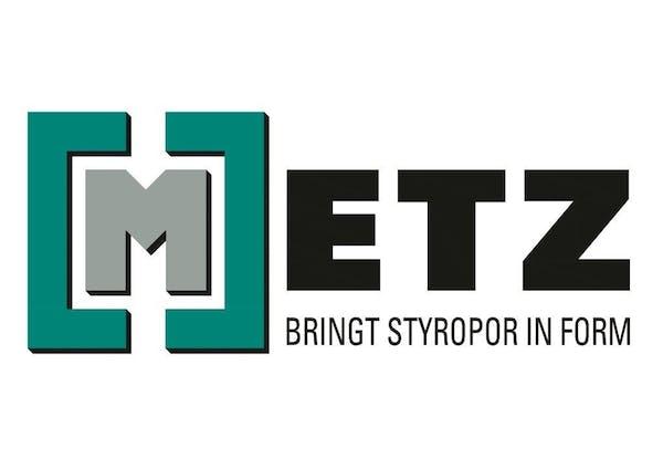 Logo von Metz EPS-Hartschaumzuschnitte