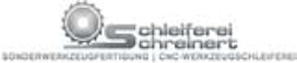 Logo von Schleiferei Schreinert
