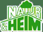 Logo von Natur & Heim GmbH