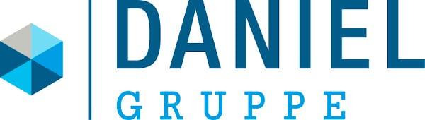 Logo von Daniel Gruppe GmbH