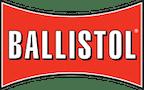 Logo von Ballistol GmbH