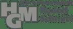 Logo von HGM Glas- und Fenstertechnik Rudolf Schmitt