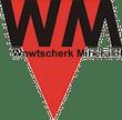 Logo von Wowtscherk Mineralöl GmbH