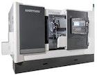 CNC-Drehmaschinen TURN-Y-SUB / 2Y-SUB