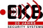 Logo von EKB GmbH