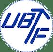 Logo von UBF EDV Handel und Beratung Jürgen Fischer GmbH