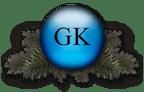 Logo von Glaslädle / Glas-König Lauscha e.K.