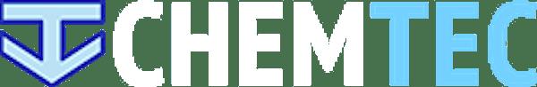 Logo von CHEMTEC Sicherungssysteme