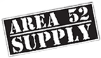 Logo von Area52 GmbH