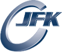 Logo von JFK Rings GmbH